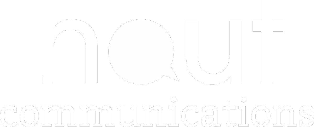 Haut Communications